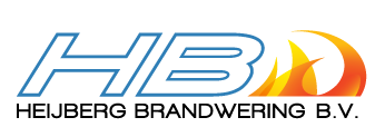Heijberg Brandwering B.V.